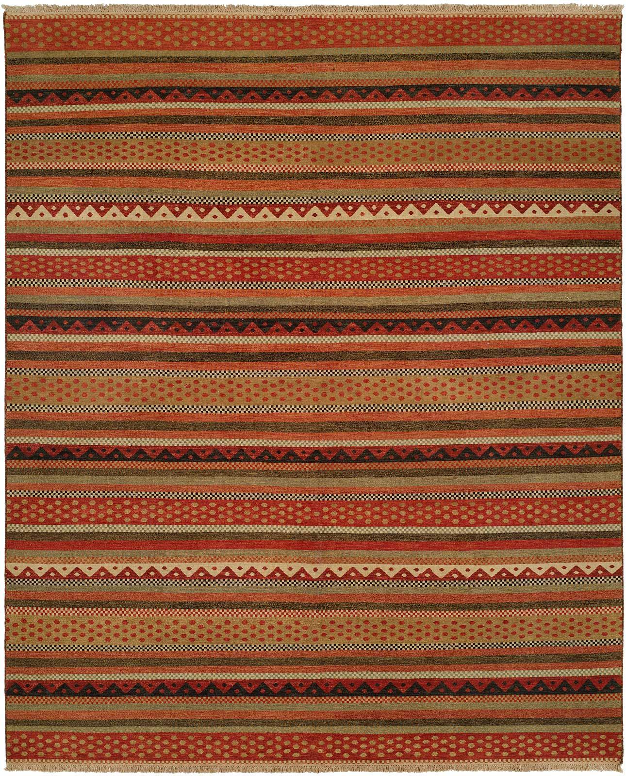 Pangaea Carpets